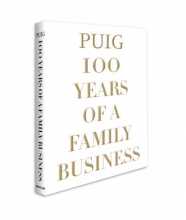 Eugenia De la Torriente Puig: 100 Years of a Family Business