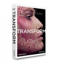 Toni Malt Transform
