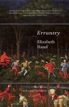 Hand, Elizabeth Errantry