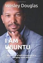 Wesley Douglas , I Am Ubuntu
