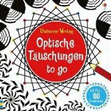 Taplin, Sam Optische Tuschungen to go