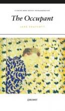 Jane Draycott Occupant
