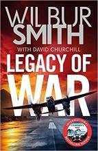 W SMITH, LEGACY OF WAR