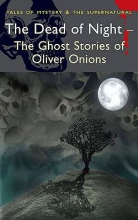 Onions, Oliver The Dead of Night