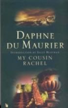 De Maurier, Daphne My Cousin Rachel