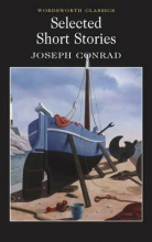 Conrad, Joseph Selected Short Stories