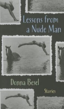 Besel, Donna Lessons from a Nude Man