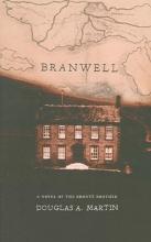 Martin, Douglas Branwell