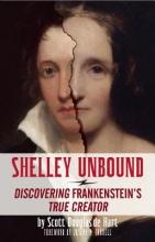 de Hart, Scott Douglas Shelley Unbound