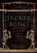 Spring, Michael Sacred Bones