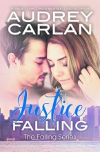 Carlan, Audrey Justice Falling