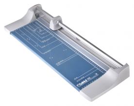 , Liniaal Dahle voor snijmachine 508