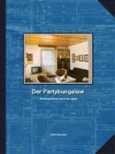 Springer, Ulrich Der Partybungalow