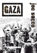 Sacco, Joe Gaza