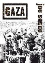 Sacco, Joe Gaza