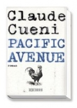 Cueni, Claude Pacific Avenue