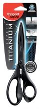 , Schaar Maped 210mm Expert titanium