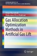 Khamehchi, Ehsan Gas Allocation Optimization Methods in Artificial Gas Lift