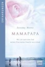 Howe, Jeremy MamaPapa