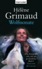 Grimaud, Hélène Wolfssonate