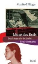 Flügge, Manfred Muse des Exils
