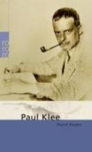 Kupper, Daniel Paul Klee