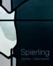 Hubert Spierling Malerei + Glasmalerei