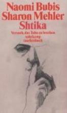Bubis, Naomi Shtika