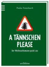 Vennebusch, Paulus A Tnnschen please