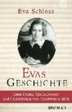Schloss, Eva Evas Geschichte