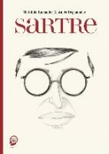 Depommier, Anaïs Sartre