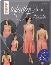 Hoofs, Sebastian Infinity Fashion