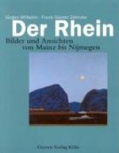 Wilhelm, Jürgen Der Rhein