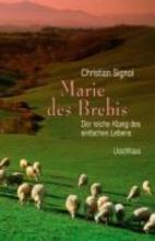 Signol, Christian Marie des Brebis