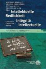 Intellektuelle Redlichkeit - Intégrité intellectuelle