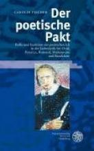 Fischer, Carolin Der poetische Pakt