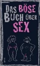 Höke, Linus Das böse Buch über Sex
