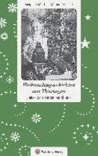 Mörtel, Sieglinde Weihnachtsgeschichten aus Thringen