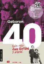Fokuhl, Brigitte Geboren 1940 - Das Multimedia Buch