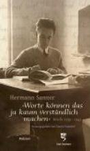 Samter, Hermann