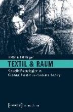 Fehringer, Kathrin Textil & Raum