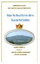 Meisberger, Helmut Im Schatten des Saarknigs