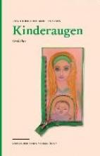 Breitenstein, Uta-Christine Kinderaugen
