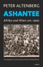 Altenberg, Peter Ashantee