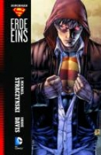 Staczynski, J. M. Superman: Erde Eins