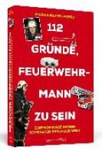 Meyer-Pyritz, Martin 112 Grnde, Feuerwehrmann zu sein