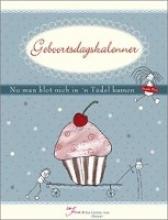 Schmidt, Christiane Geboortsdagskalenner