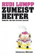 Lumpp, Rudi Zumeist heiter