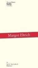 Ehrich, Margot Nachts