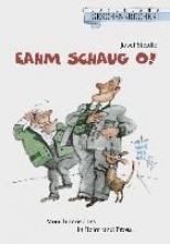 Steidle, Josef Eahm schaug o!